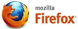 http://mozilla.jp/firefox/